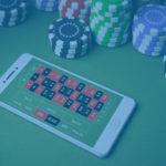 Dapatkan Banyak Bonus PKV Games Poker dengan Trik Ini