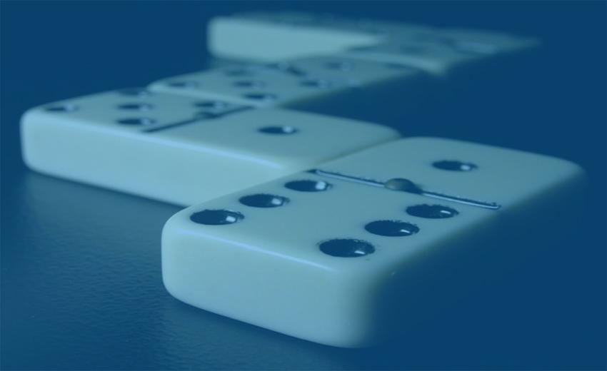 Tips Membuat Akun Judi Qq Online Bagi Pemula
