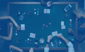 Trik Main Agen Poker Jangka Panjang dengan Tujuan Sukses