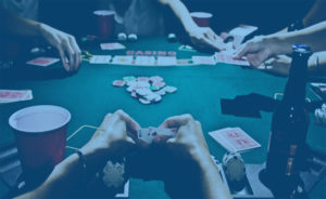 Faktor-Faktor Bettor Agen Poker Nyaman dan Betah Bermain Lama